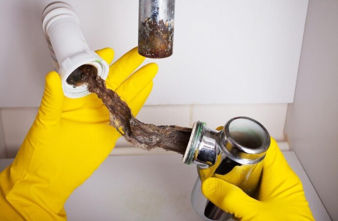 Drain-Cleaning-Fort-Worth-TX-Septic-Tank-Pumping-Installation-Repairs-We offer Septic Service & Repairs, Septic Tank Installations, Septic Tank Cleaning, Commercial, Septic System, Drain Cleaning, Line Snaking, Portable Toilet, Grease Trap Pumping & Cleaning, Septic Tank Pumping, Sewage Pump, Sewer Line Repair, Septic Tank Replacement, Septic Maintenance, Sewer Line Replacement, Porta Potty Rentals, and more.