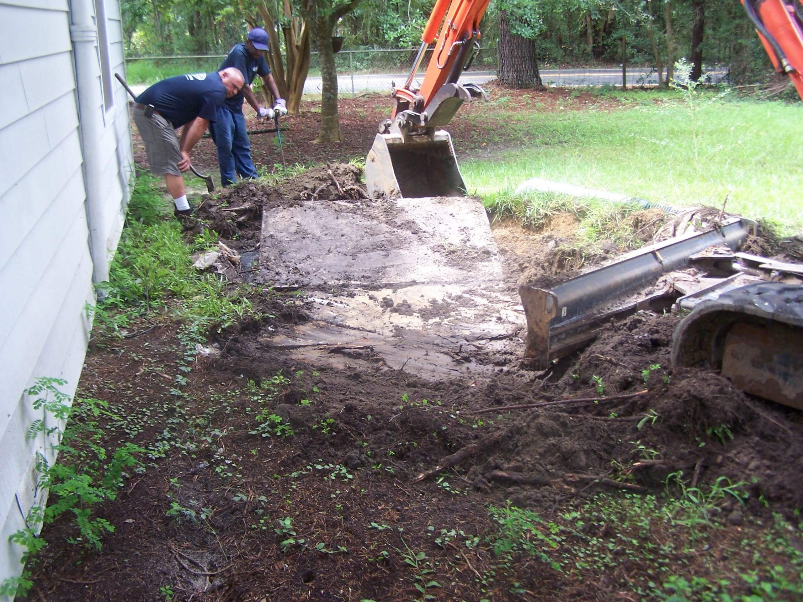 Fort Worth TX Septic Tank Pumping, Installation, & Repairs Home Page Image-We offer Septic Service & Repairs, Septic Tank Installations, Septic Tank Cleaning, Commercial, Septic System, Drain Cleaning, Line Snaking, Portable Toilet, Grease Trap Pumping & Cleaning, Septic Tank Pumping, Sewage Pump, Sewer Line Repair, Septic Tank Replacement, Septic Maintenance, Sewer Line Replacement, Porta Potty Rentals, and more.