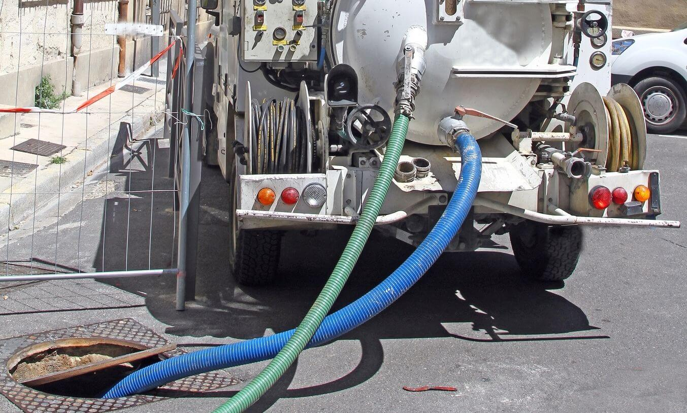 Grease Trap Pumping & Cleaning-Fort Worth TX Septic Tank Pumping, Installation, & Repairs-We offer Septic Service & Repairs, Septic Tank Installations, Septic Tank Cleaning, Commercial, Septic System, Drain Cleaning, Line Snaking, Portable Toilet, Grease Trap Pumping & Cleaning, Septic Tank Pumping, Sewage Pump, Sewer Line Repair, Septic Tank Replacement, Septic Maintenance, Sewer Line Replacement, Porta Potty Rentals, and more.
