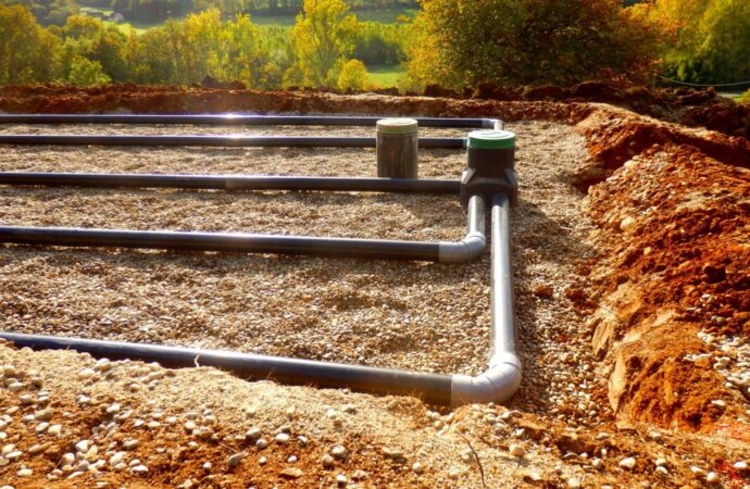 Municipal and Community Septic Systems-Fort Worth TX Septic Tank Pumping, Installation, & Repairs-We offer Septic Service & Repairs, Septic Tank Installations, Septic Tank Cleaning, Commercial, Septic System, Drain Cleaning, Line Snaking, Portable Toilet, Grease Trap Pumping & Cleaning, Septic Tank Pumping, Sewage Pump, Sewer Line Repair, Septic Tank Replacement, Septic Maintenance, Sewer Line Replacement, Porta Potty Rentals, and more.