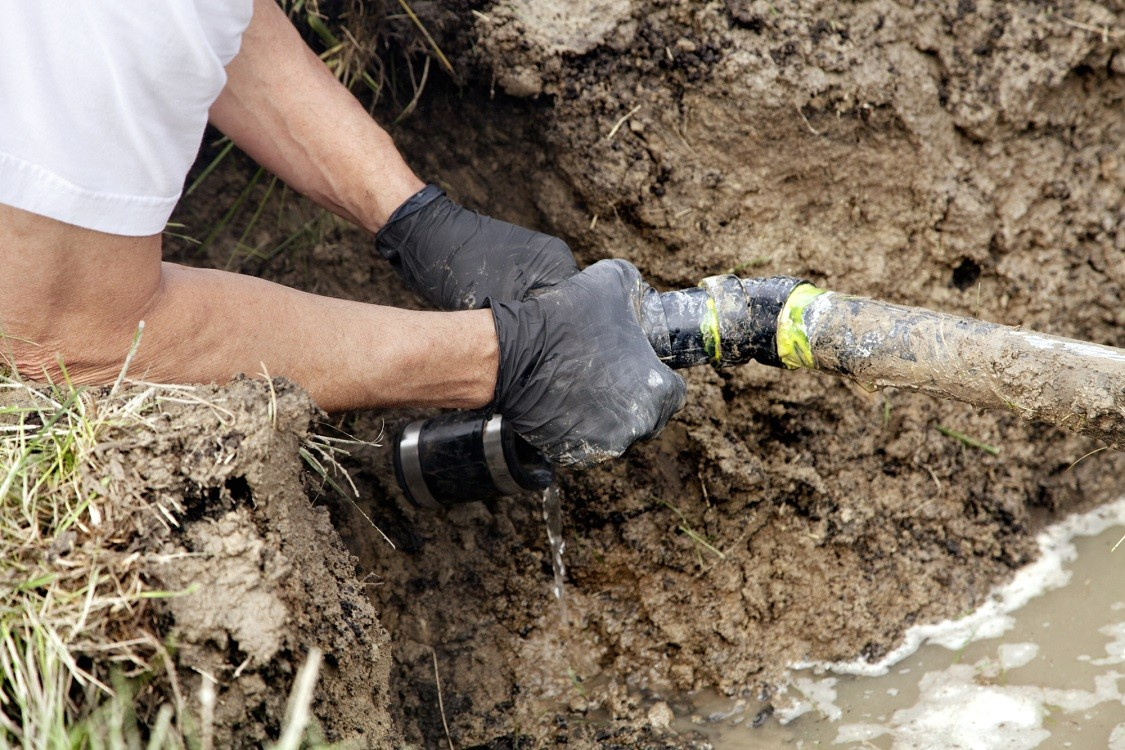 Roanoke-Fort-Worth-TX-Septic-Tank-Pumping-Installation-Repairs-We offer Septic Service & Repairs, Septic Tank Installations, Septic Tank Cleaning, Commercial, Septic System, Drain Cleaning, Line Snaking, Portable Toilet, Grease Trap Pumping & Cleaning, Septic Tank Pumping, Sewage Pump, Sewer Line Repair, Septic Tank Replacement, Septic Maintenance, Sewer Line Replacement, Porta Potty Rentals, and more.