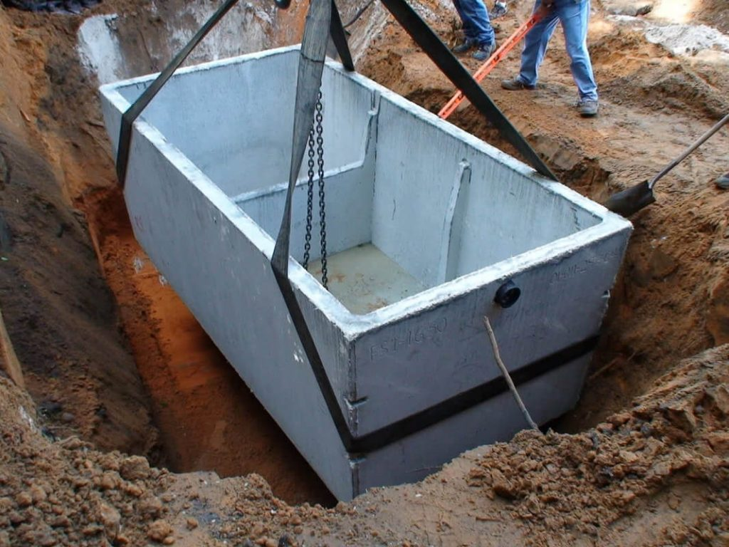 Septic Tank Installations-Fort Worth TX Septic Tank Pumping, Installation, & Repairs-We offer Septic Service & Repairs, Septic Tank Installations, Septic Tank Cleaning, Commercial, Septic System, Drain Cleaning, Line Snaking, Portable Toilet, Grease Trap Pumping & Cleaning, Septic Tank Pumping, Sewage Pump, Sewer Line Repair, Septic Tank Replacement, Septic Maintenance, Sewer Line Replacement, Porta Potty Rentals, and more.