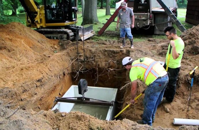 Septic Tank Maintenance Service-Fort Worth TX Septic Tank Pumping, Installation, & Repairs-We offer Septic Service & Repairs, Septic Tank Installations, Septic Tank Cleaning, Commercial, Septic System, Drain Cleaning, Line Snaking, Portable Toilet, Grease Trap Pumping & Cleaning, Septic Tank Pumping, Sewage Pump, Sewer Line Repair, Septic Tank Replacement, Septic Maintenance, Sewer Line Replacement, Porta Potty Rentals, and more.