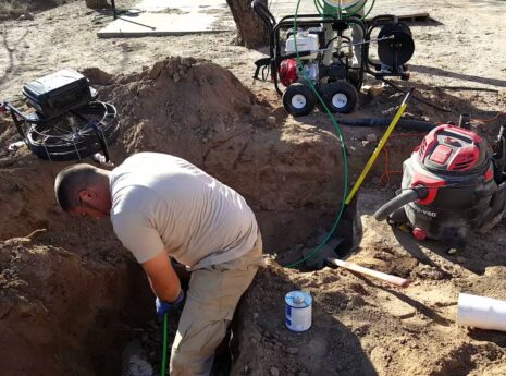 Springtown-Fort Worth TX Septic Tank Pumping, Installation, & Repairs-We offer Septic Service & Repairs, Septic Tank Installations, Septic Tank Cleaning, Commercial, Septic System, Drain Cleaning, Line Snaking, Portable Toilet, Grease Trap Pumping & Cleaning, Septic Tank Pumping, Sewage Pump, Sewer Line Repair, Septic Tank Replacement, Septic Maintenance, Sewer Line Replacement, Porta Potty Rentals, and more.